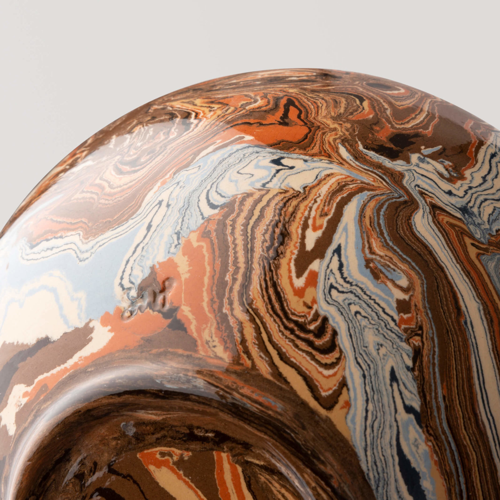Tube-shaped Vase hover