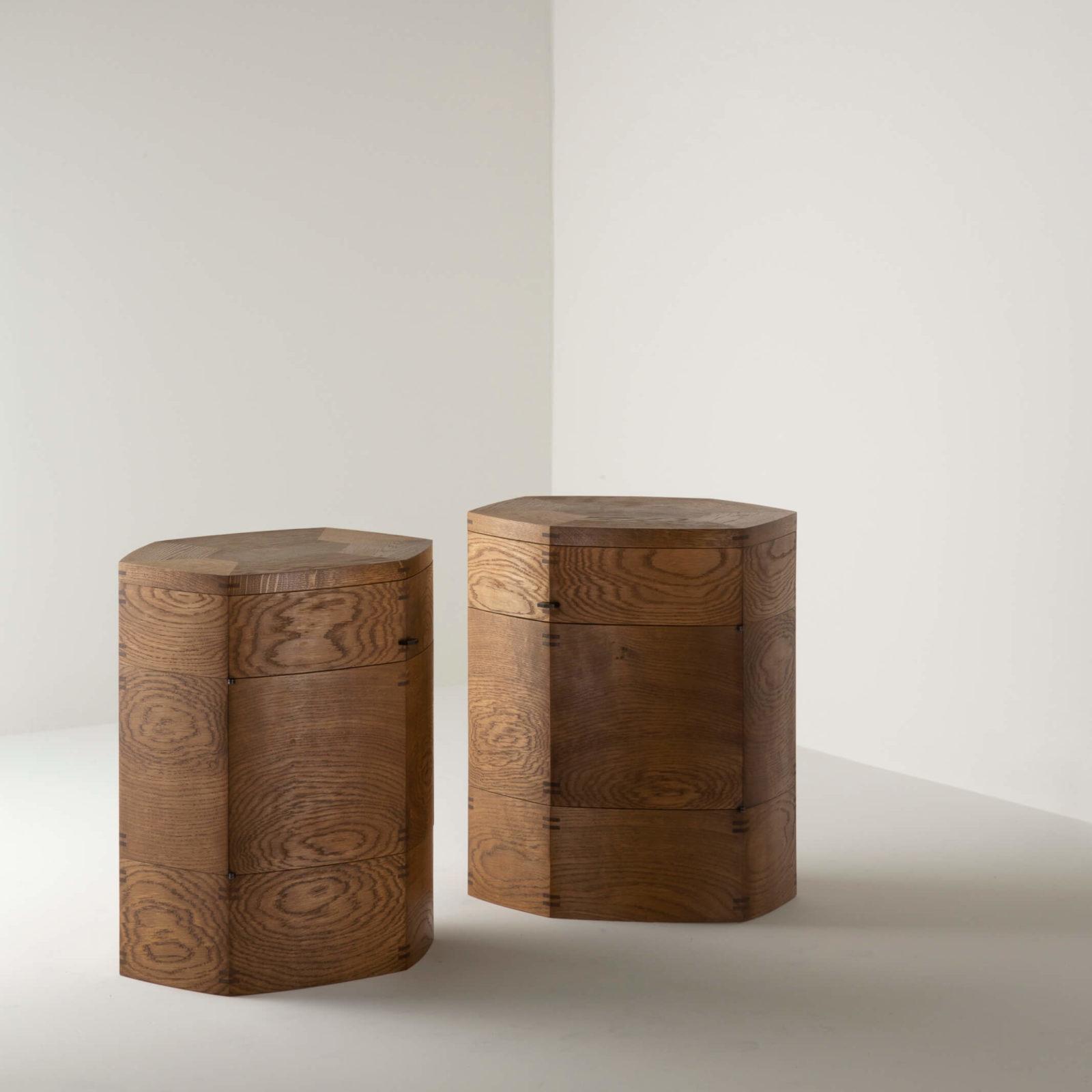 Elie (wood)