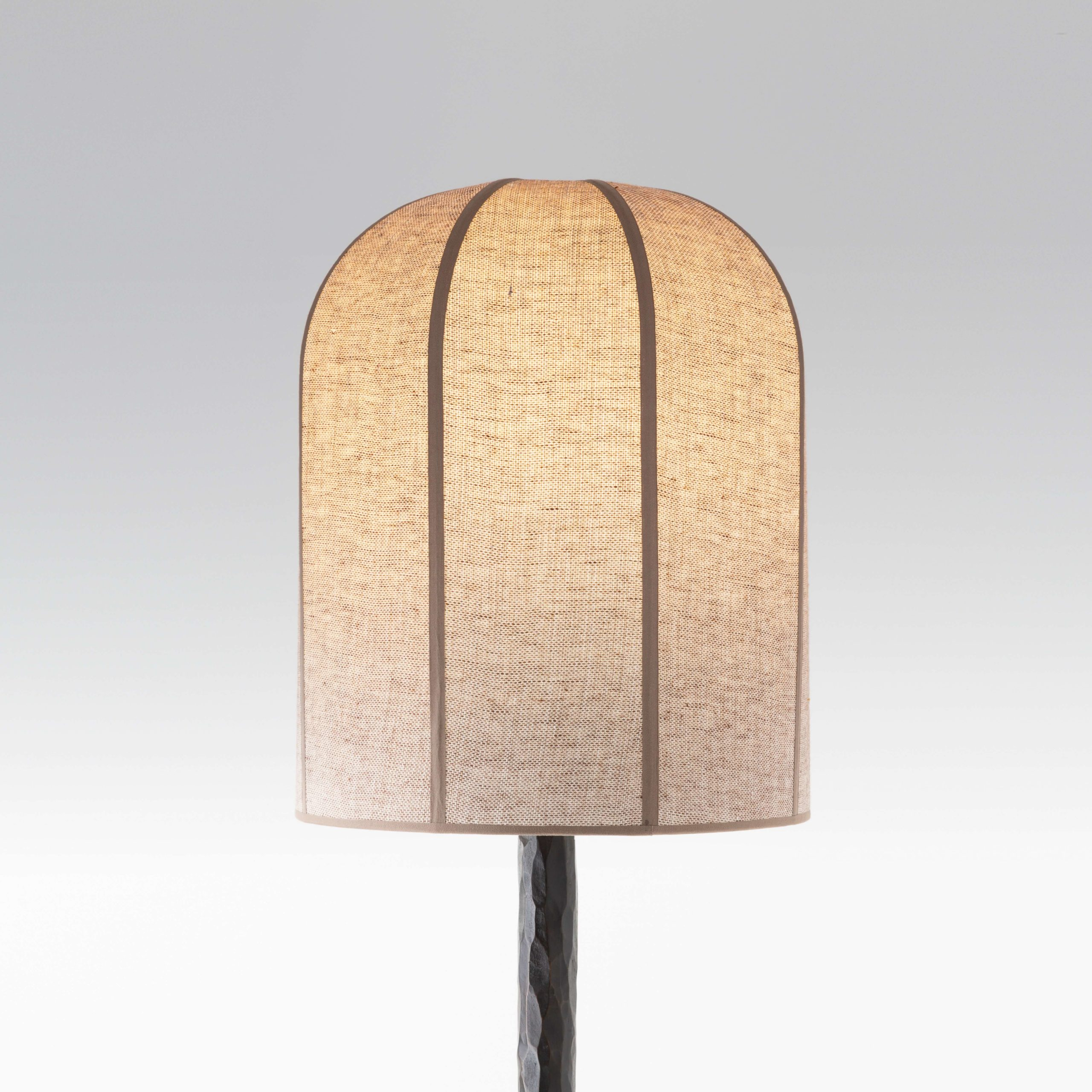 Flare (bronze)